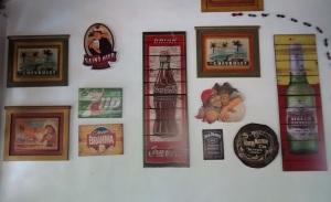 atelier da cerveja
