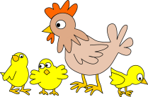poultry-152370_1280.png